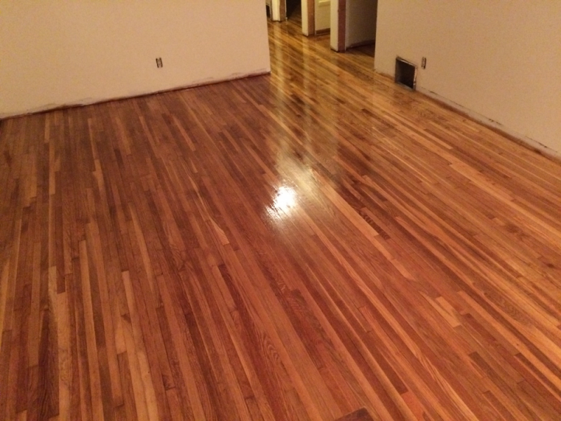 Wedgewood Floors